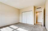 880 Mandalay Avenue - Photo 23