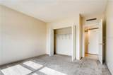 880 Mandalay Avenue - Photo 24