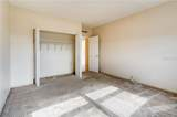 880 Mandalay Avenue - Photo 26