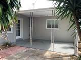 10126 Bahama Court - Photo 11