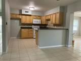 10126 Bahama Court - Photo 2