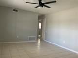 10126 Bahama Court - Photo 5