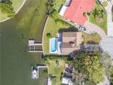 142 Carlyle Drive - Photo 56