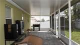 3015 Azalea Blossom Drive - Photo 15