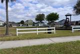 3015 Azalea Blossom Drive - Photo 17