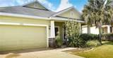 3015 Azalea Blossom Drive - Photo 2