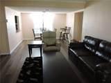 2467 Kingfisher Lane - Photo 2