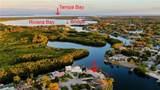 9001 Sun Isle Drive - Photo 3