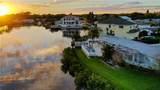 9001 Sun Isle Drive - Photo 33