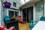 140 95TH Avenue - Photo 8