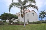 6141 Bahia Del Mar Boulevard - Photo 1