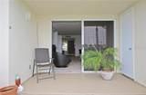 6141 Bahia Del Mar Boulevard - Photo 20