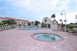 6141 Bahia Del Mar Boulevard - Photo 23