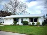 3637 101ST Terrace - Photo 1