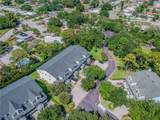 14649 Seminole Trail - Photo 4