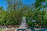14649 Seminole Trail - Photo 42