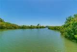 14649 Seminole Trail - Photo 43