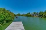 14649 Seminole Trail - Photo 44
