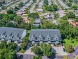 14649 Seminole Trail - Photo 5