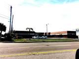 1425 Main Street - Photo 6