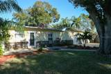 1344 Marion Drive - Photo 1