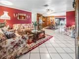 237 Tallahassee Drive - Photo 5
