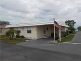 7100 Ulmerton Road - Photo 1