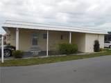 7100 Ulmerton Road - Photo 19