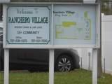 7100 Ulmerton Road - Photo 23