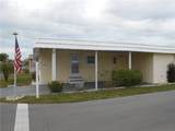 7100 Ulmerton Road - Photo 3