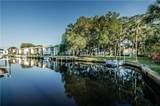 375 Moorings Cove Drive - Photo 34
