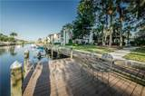 375 Moorings Cove Drive - Photo 35