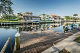 375 Moorings Cove Drive - Photo 36