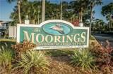375 Moorings Cove Drive - Photo 42