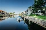 375 Moorings Cove Drive - Photo 48