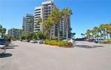 1600 Gulf Boulevard - Photo 2