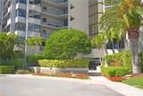 1600 Gulf Boulevard - Photo 3