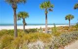 1600 Gulf Boulevard - Photo 9