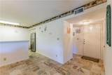 6011 Bahia Del Mar Boulevard - Photo 14