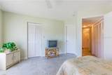 6011 Bahia Del Mar Boulevard - Photo 20
