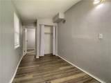 4200 14TH Avenue - Photo 12