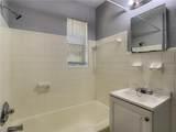 4200 14TH Avenue - Photo 16