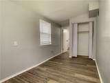 4200 14TH Avenue - Photo 20