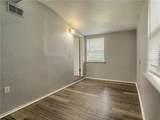 4200 14TH Avenue - Photo 21