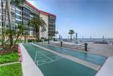 18304 Gulf Boulevard - Photo 17