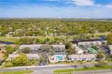 2040 Lakewood Club Drive - Photo 18