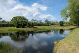 1801 Lake Road - Photo 32