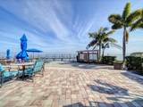 5102 Coquina Key Drive - Photo 41