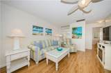 650 Pinellas Point Drive S. - Photo 4