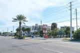 5201 Gulf Boulevard - Photo 16